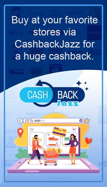 cashbackjazz