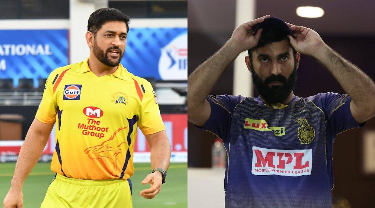 A Tale of Too Close Yet So Far for CSK