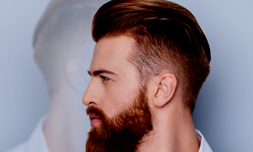Upgrade Your Looks With The Top Hairstyle Options For Men This Season
