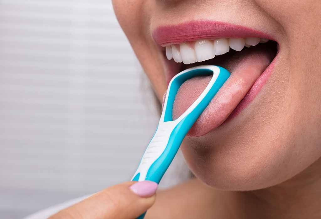 Metal Tongue Scrapers Or Plastic Tongue Scrapers? Which One Should You Choose?