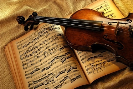 3 Things to know before learning the violin