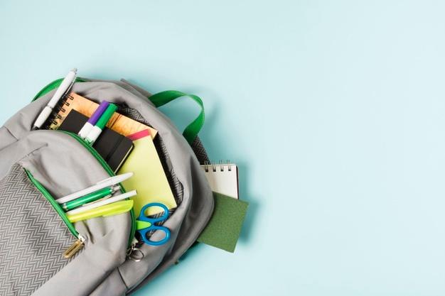 School Bags Singapore