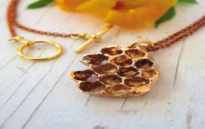Beehive Jewellery