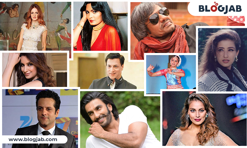 stories in Bollywood