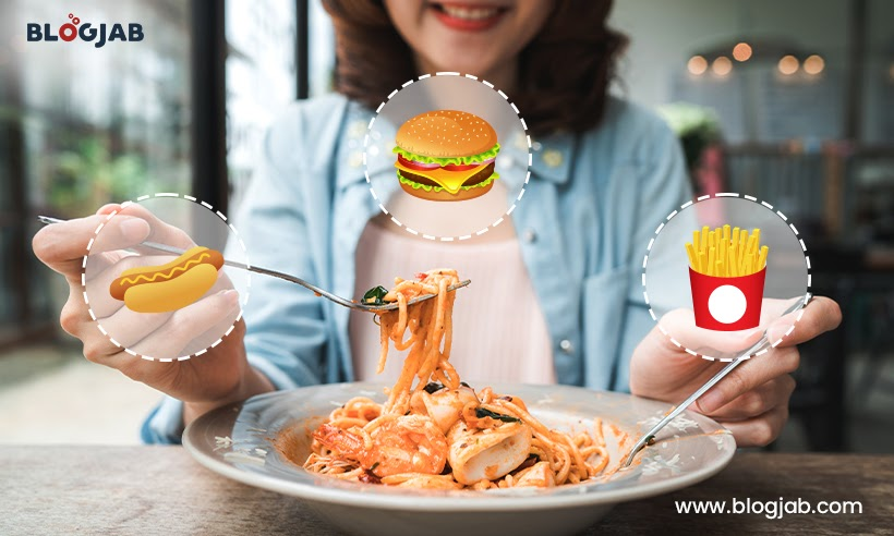 Cheat Meals: Why Is It Important To Take A Break