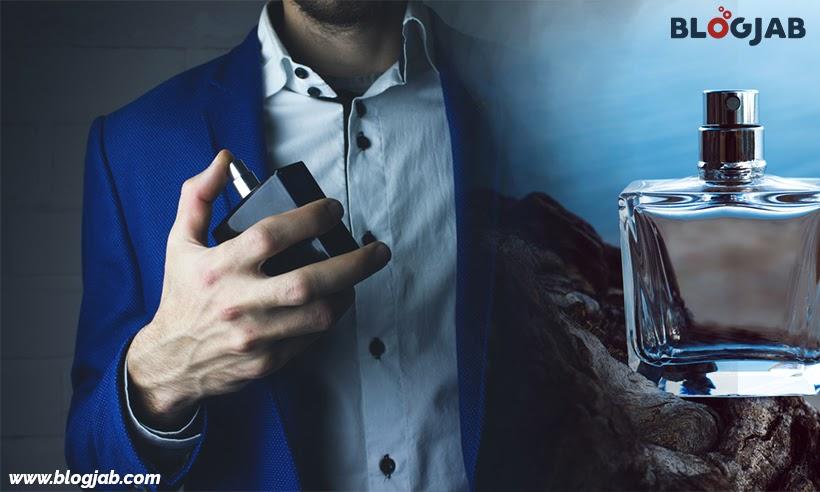 Top Must Buy Perfumes For Men