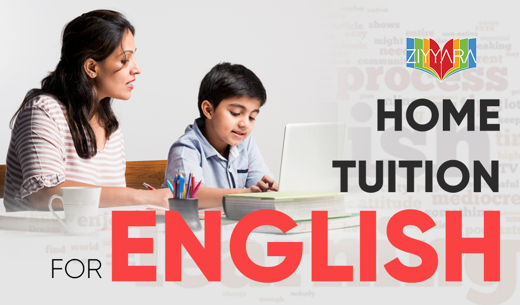 Is English better than other subjects of humanity?