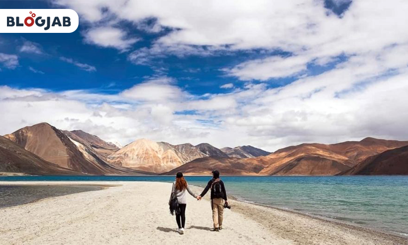 10 Best Places to Visit in North India