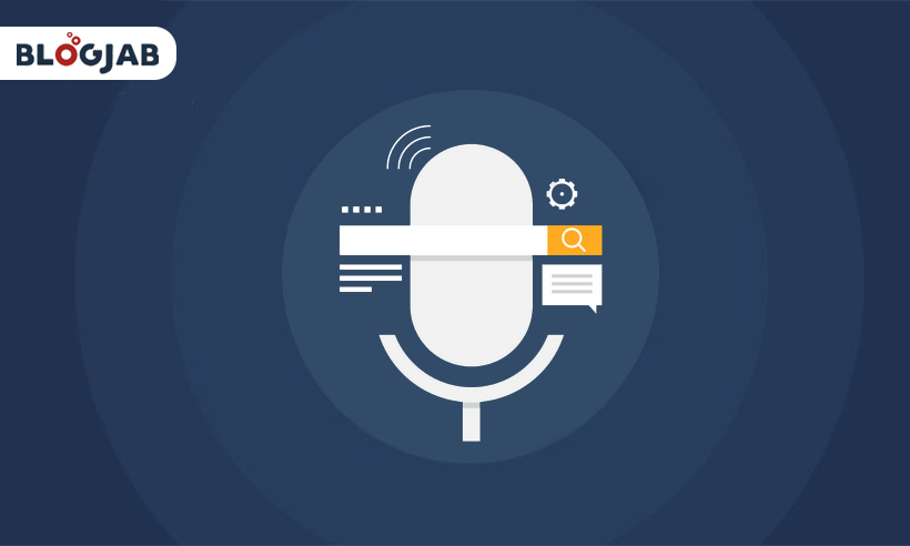 The Impact of the Boom in Voice Search on Local Searches