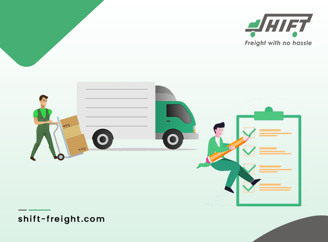 Why Should You Hire the Best Packers and Movers ?