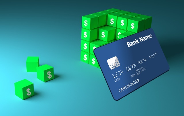 Credit Card | How To Improve Your Credit History?