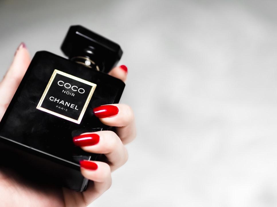 How to recognize Women Designer Perfumes UK?