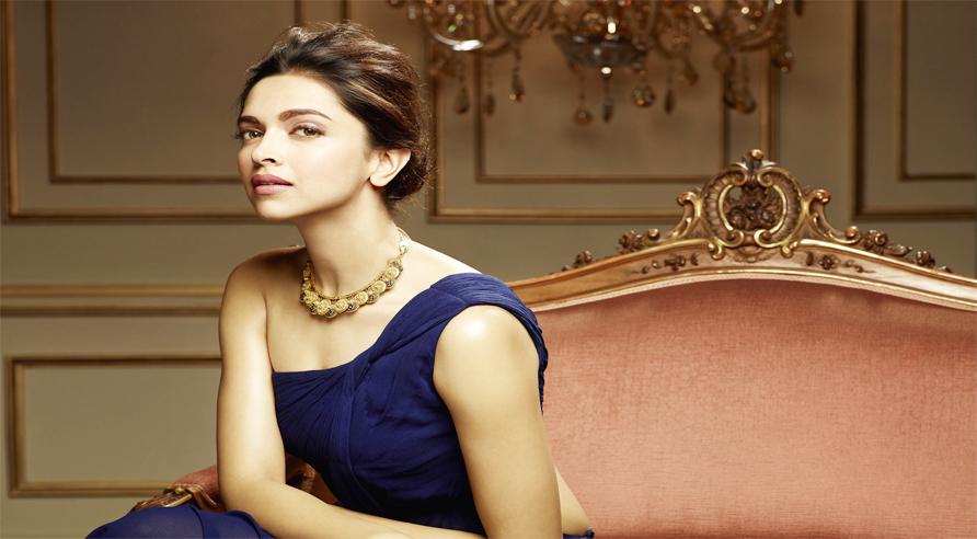 Deepika Padukone's Net Worth, How Much Is Deepika Padukone's Worth