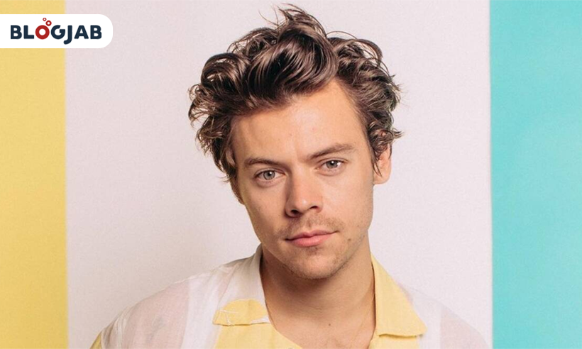 Harry Styles's Net Worth, How Much Is Harry Styles's Worth