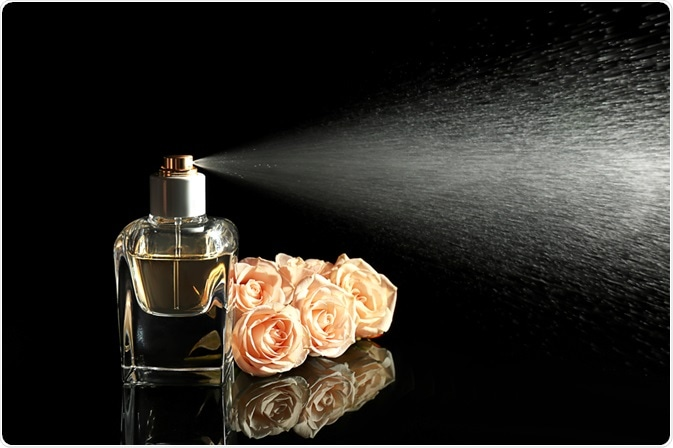 Smelling Perfume For Men You Must Have to Got in 2021