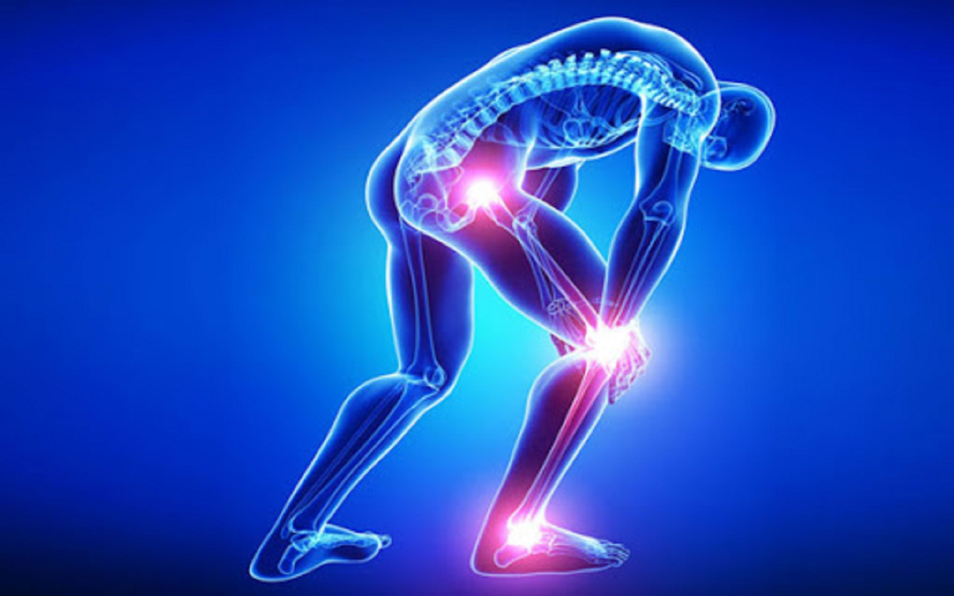 Get The Top Medical Facilities From The Orthopedic Doctor