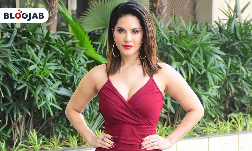 How Much Is Sunny Leone's Net Worth