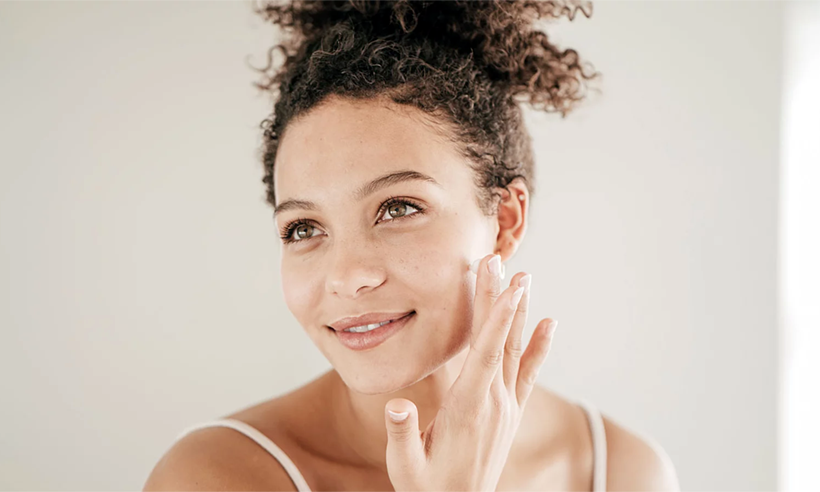 Top 5 Effective Ways To Build The Perfect Skincare Routine