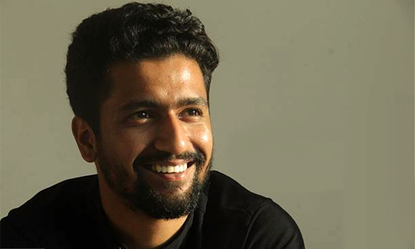 How Much Is Vicky Kaushal's Net Worth