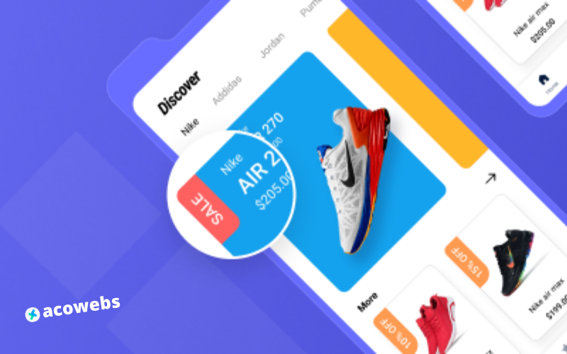 Creating Stunning Product Labels with Woocommerce Plugins