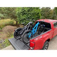Travel Guide: How to Choose a Bike Rack for an SUV and Truck