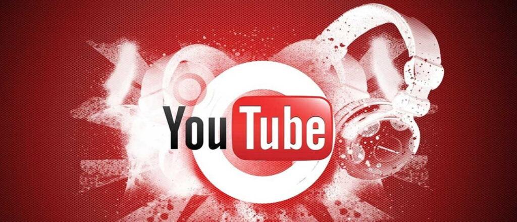 youtube_logo_dark